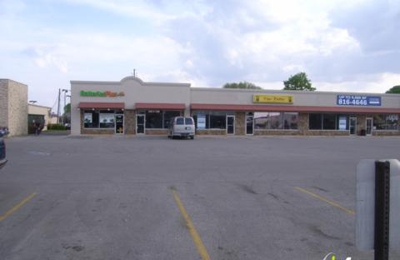 Batteries Plus Bulbs - Indianapolis, IN
