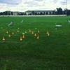 Golden Goal Sports (GGS) - Soccer Academy