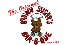 Brown Sugar's Bar B Que