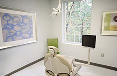 Costa Family and Cosmetic Dentistry - Great Falls, VA