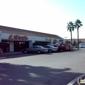 Mattress Firm Shea - Scottsdale - Paradise Valley, AZ