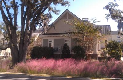 Zendulgence Salon And Spa Mobile Massage - Charleston, SC