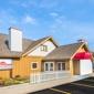 Hawthorn Suites - Dayton, OH