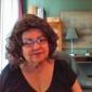 Bulk Food Marketplace - Clinton Township, MI. Judith at Age 74