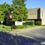 Dermatology Clinic Ou Health Sciences Center