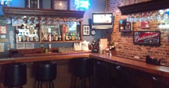 Breck's Place Steakhouse - North Charleston, SC