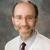Blum, Jonathan H, MD