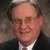 Dr. Richard N Hartvigsen, MD