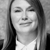 Edward Jones - Financial Advisor: Shannon A Sandlin