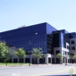 General Services Administration - Akron, OH