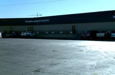 Discount Firearms and Ammo, LLC - Las Vegas, NV