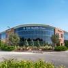 CHI Health Clinic Family Medicine/Internal Medicine/Priority Care (Bellevue)