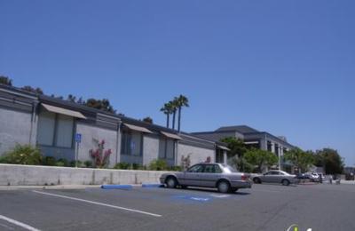 Tri-City Fe Orthodontic - Oceanside, CA
