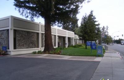 Palo Alto Medical Foundation 1085 W El Camino Real