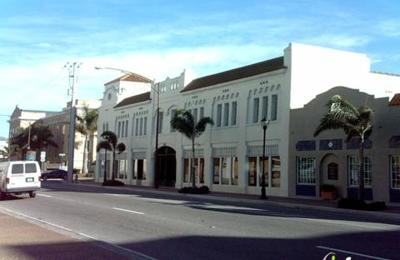 Cecilia Eaton Law Office - Bradenton, FL
