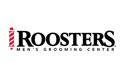 Rooster's Men's Grooming Center - Houston, TX