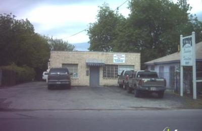 Nice Sixtos Furniture Refinishing   San Antonio, TX