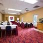 Fairfield Inn & Suites by Marriott San Antonio Downtown/Market Square - San Antonio, TX