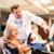 Covington Manor Health & Rehab
