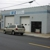 R & R Certified Automotive