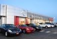 Bommarito Nissan Ballwin - Ballwin, MO