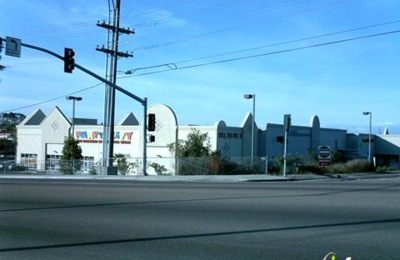 Party City - National City, CA