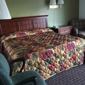 Capitol Inn and Suites - Montgomery, AL