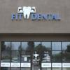 Fit Dental