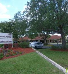 Alexander, Stanley G, MD - Fort Myers, FL