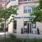 Pulse Pharmacy - White Plains, NY