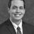 Edward Jones - Financial Advisor: Joe Jones