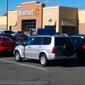 Walmart - Saddle Brook, NJ