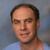 Dr. Alexander R. Miller, MD