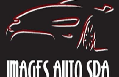 Images Auto Spa - Orlando, FL