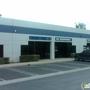 Rancho Cucamonga Dental Care