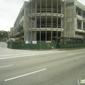 Friedland Law Group - Coral Gables, FL