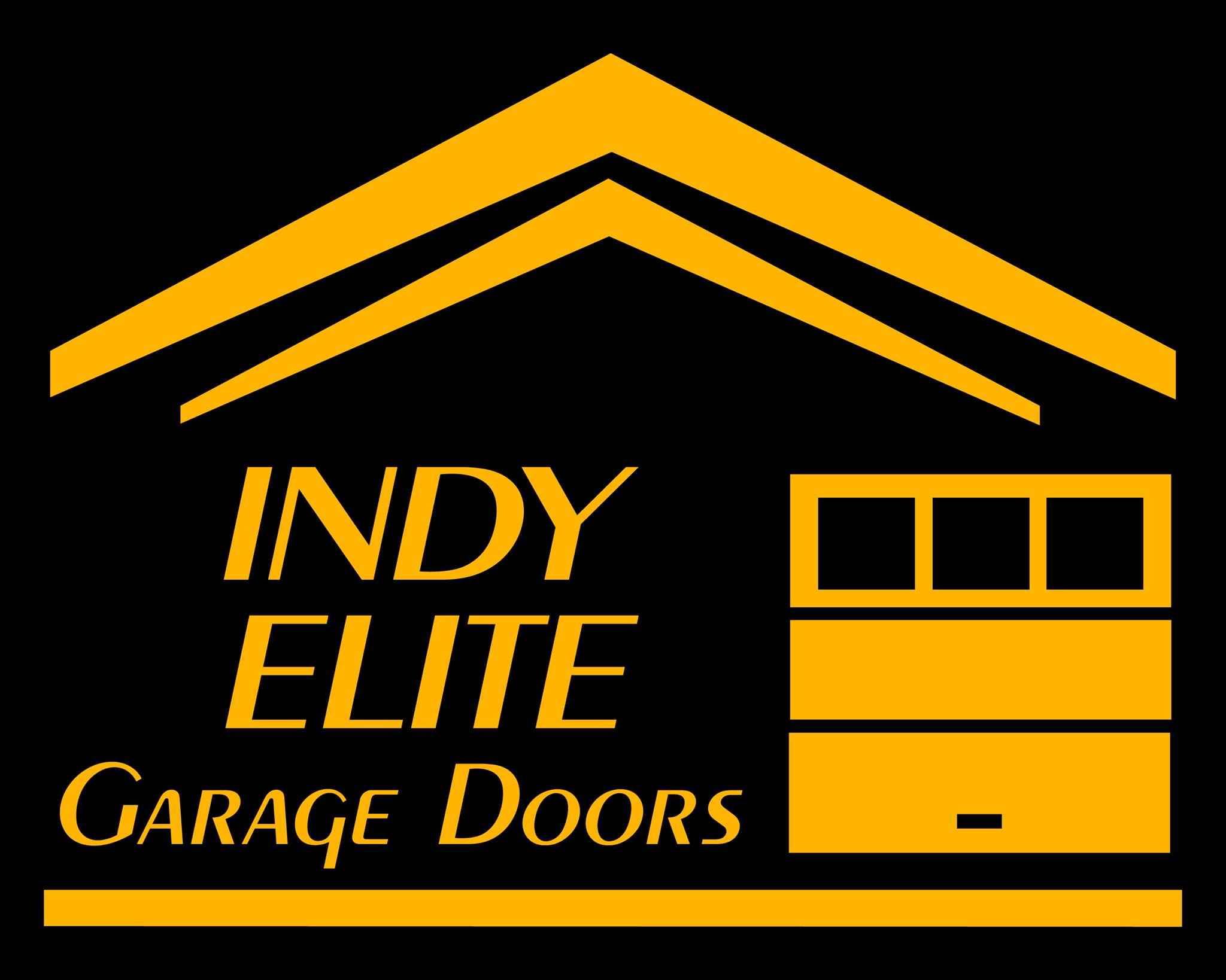 garage modern doors in installation installations pin door abi of terra m hormann indianapolis rib brown pinterest sectional