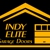 Indy Elite Garage Doors