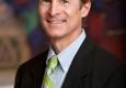 Alton Troy A Dr - Madison, WI