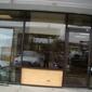 M & D Glass - Dallas, TX