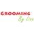 Grooming By Lisa