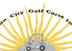 Sun City Golf Carts Inc - Sun City Center, FL