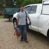 Afford-A-Rooter Plumbing & Drain Cleaning