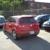 VW Specialties/Ed Jones Automotive