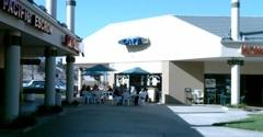 Bread Crumb Ohana Cafe - Huntington Beach, CA