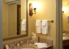 Homewood Suites by Hilton Champaign-Urbana - Champaign, IL