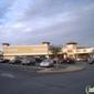 Mike's Discount Liquor - Dallas, TX