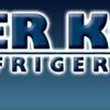 Ever Kold Refrigeration Service