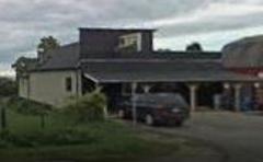 Forester Inn