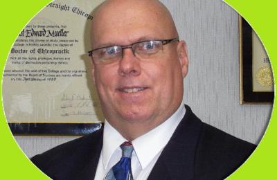 Mueller Chiropractic - Orefield, PA